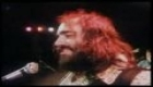 Demis Roussos - Forever and ever.