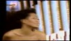 DIANA ROSS-WHY DO FOOLS FALL IN LOVE
