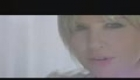 Dido-Here with me