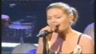 Dido - Life For Rent (live)