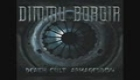 Dimmu Borgir - Lepers Among Us