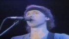 DIRE STRAITS THE MANS TOO STRONG