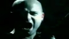 Disturbed - Inside the fire