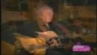 DON McLEAN-CASTLES IN THE AIR