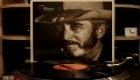 Don Williams - I've Been Loved By The Best