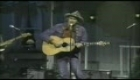 Don Williams - I wouldn't want to live if you didn't love me