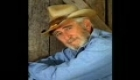 Don Williams - If you could read my mind