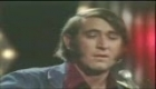 Don Williams - Shelter of your eyes