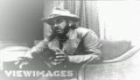 Don Williams - Sings Where Do We Go From Here