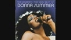Donna Summer - Love to Love You Extended