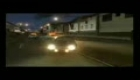 Driver Parallel Lines Official Trailer