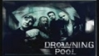 Drowning Pool - Cast Me Aside