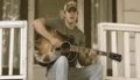EASTON CORBIN-A LITTLE MORE COUNTRY THAN THAT
