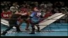 ECW This is Extreme!
