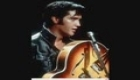 Elvis Presley - The Wonder Of You