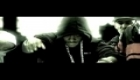 Eminem - You Dont Know (Feat 50 Cent, Lloyd Banks & Cashis)