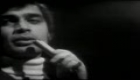Engelbert Humperdinck - The Last Waltz (1967)