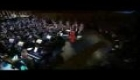 Ennio Morricone - The Ecstasy of Gold (live in concert)