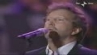 Eric Clapton  Pavarotti.. Holy Mother