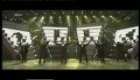 Eurovision 2006 LITHUANIA we are the winners (Lt United)