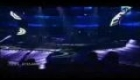 Eurovision 2008 - Iceland (Euroband - This is my life)