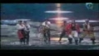 Eurovision 2008 - Latvia (Pirates of the sea - Wolves of the