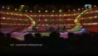 Eurovision 2008 - UK (Andy Abraham - Even if)