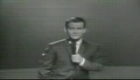 Everly Brothers - Cathy´s Clown ´60 (American Bandstand)
