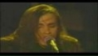 extreme - more than words (sevilla live 92)