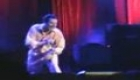 Faith No More - The Gentle Art Of Making Enemies (live)
