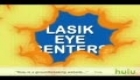 Family Guy - Lasik Eye Center