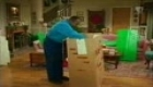 Family matters Clip with Steve Urkel and Carl