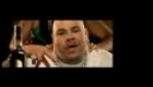 Fat Joe feat Nelly - Get It Poppin