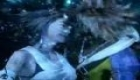 Final Fantasy Love Compilation  Here In Your Arms