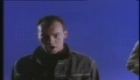 Fine Young Cannibals - She Drives Me Crazy.