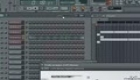 FL STUDIO SUMMER NIGHT