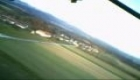 fly cam one 2 (orion)