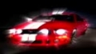 Ford Mustang - Rush Performance
