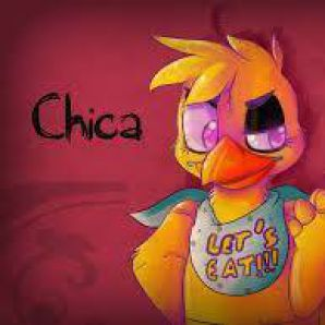chicathechicken