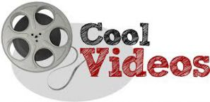coolvideo