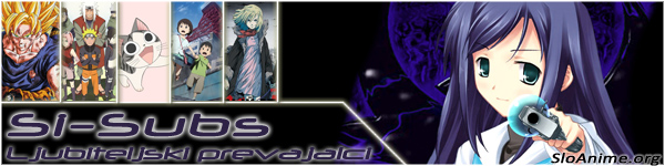 Si-Subs banner