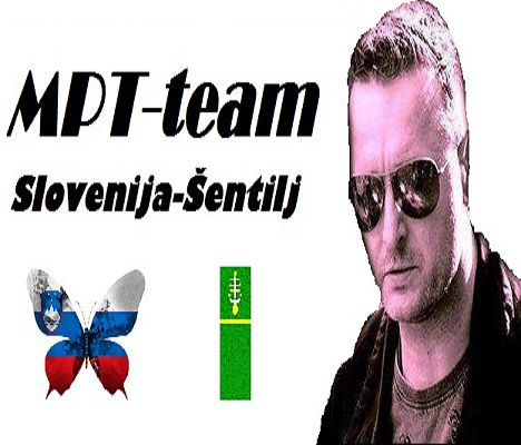 WWW.FACEBOK.COM     FAN CLUB MPT-TEAM SLOVENIJA-ŠENTILJ