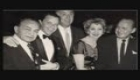 Frank Sinatra - As Time Goes By