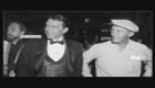 Frank Sinatra - Someone to Watch Over Me