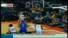 Funniest Basketball Shot