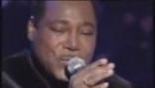 GEORGE BENSON-ON BROADWAY