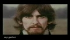 George Harrison - While My Guitar Gently Weeps (1977)