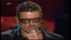 George Michael - Brother Can You Spare A Dime (live 1999)