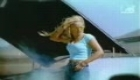 Geri Halliwell - Lift Me Up