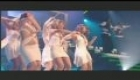 Girls Aloud - Love Machine (2004) Live